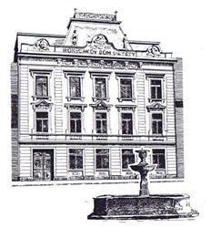 Obrázek M. Kozlíka